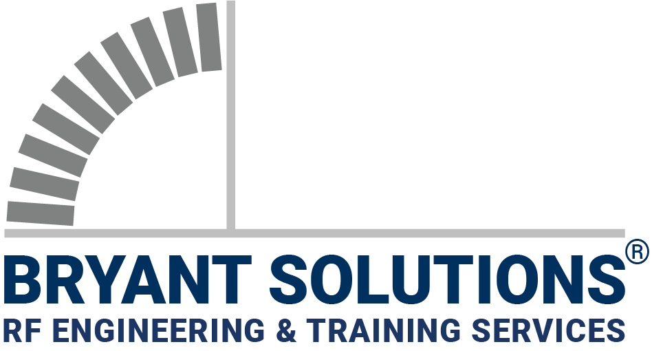 Bryant Solutions